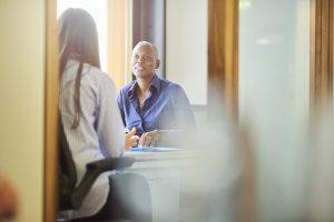 Recruitment Employer Services