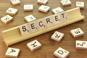 The web's secret jobs