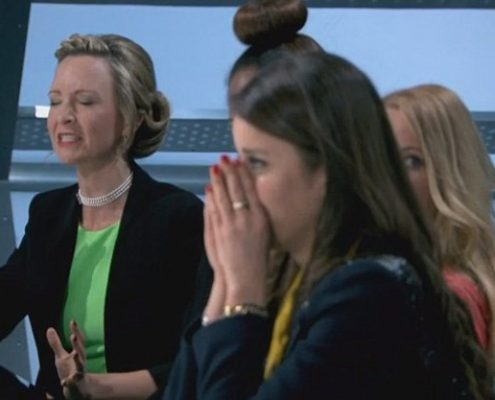Five things 'The Apprentice' should have taught you…